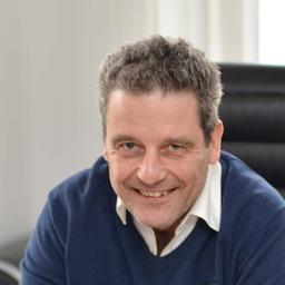 Dr Thomas Schmidt - Neurologische Praxis - Ansbach