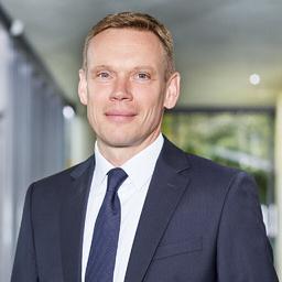 Ralf Helas - ABLE Management Services GmbH - Gummersbach / Dortmund