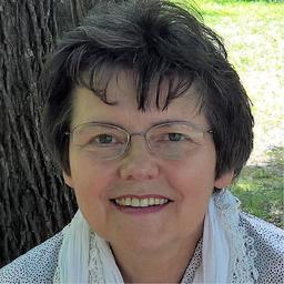 Monika Walther - Gesundheitspraxis, Expertin für Psycho-Physiognomik - Dresden