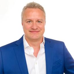 Sebastian Wetzel - dotSource GmbH - Leipzig