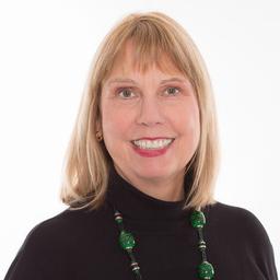 Ursula Schmeling's profile picture