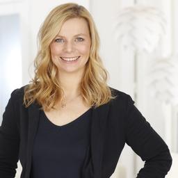 Sonja Gründemann - Sonja Gründemann - Expertin für Ihren erfolgreichen Auftritt - Hamburg