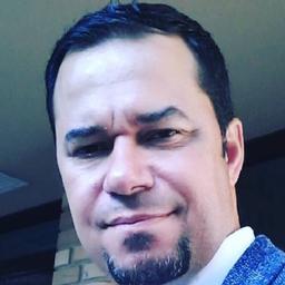Edimar Almeida's profile picture