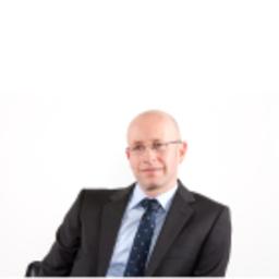 Michael Danhardt - Lektorat Michael Danhardt - München