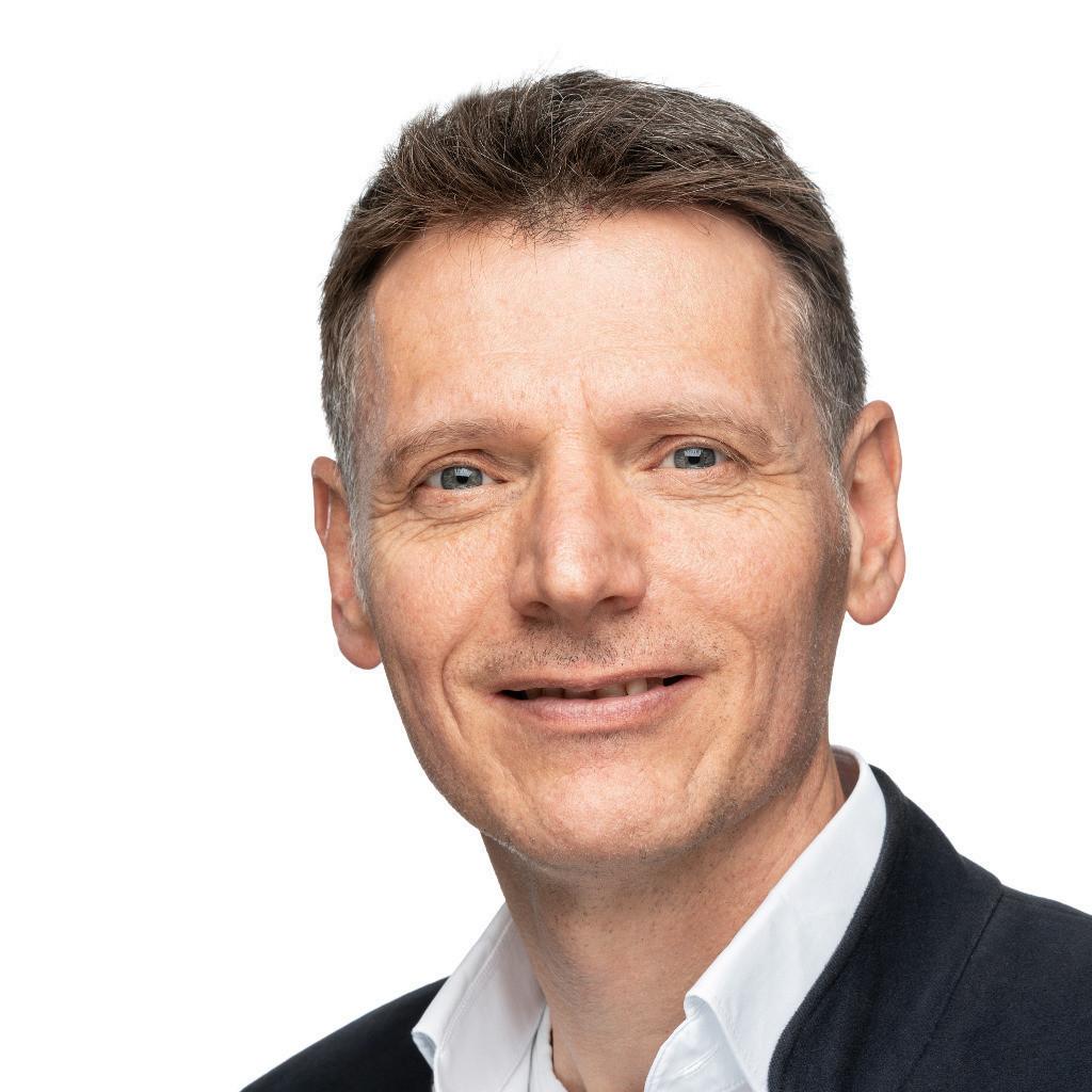 Michael Leitl's profile picture
