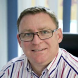 Dr. Frank Olbrich