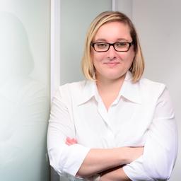 Anja Fürter's profile picture
