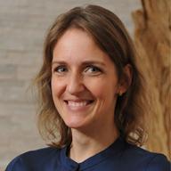 Christina Strehlow