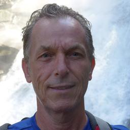 Michael Schneider - neoReal Immobilien GmbH - Wien