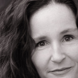 Dagmar Heitbrink's profile picture