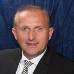Thomas Linhardt - Linhardt. Rechtsanwälte - Nürnberg