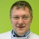 Guido Schmitz - Deesen