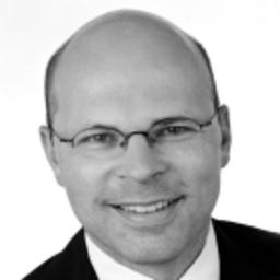 Michael Schenk - Aberdeen Standard Investments Deutschland AG - Frankfurt/Main
