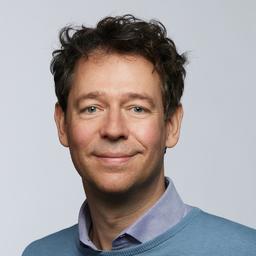 Dr. Björn Schünemann