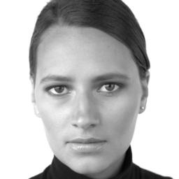 Maud Piquion Lassen - Robert Half - Berlin