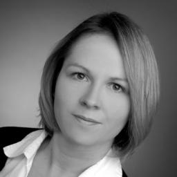 Katrin Zipke