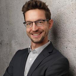 Dr. Philipp Weinmann