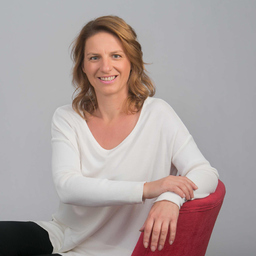 Erika Schmid