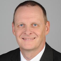 Guido Schweizer - Bank CIC (Schweiz) AG, Basel - Basel