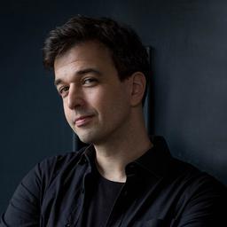 Roman Mihalevitch