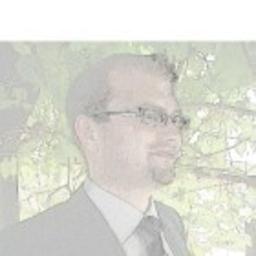 Stefan Zeller