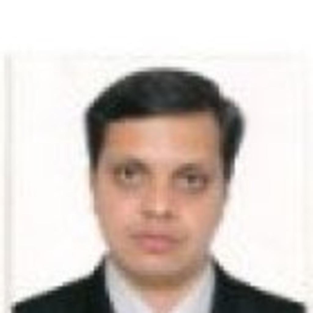 <b>Sandeep Joshi</b> - Technical Specialist- Embedded Software - Philips India <b>...</b> - sandeep-joshi-foto.1024x1024