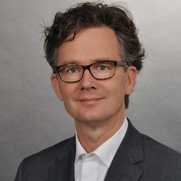 Dirk Jost