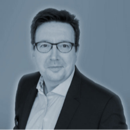 Heinz Huppertz - Wirtschaftstrainer | Management - München