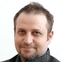 Marko Jankovic