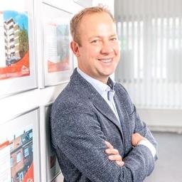 Oleg Masch - West Haus Immobilien - Hamm