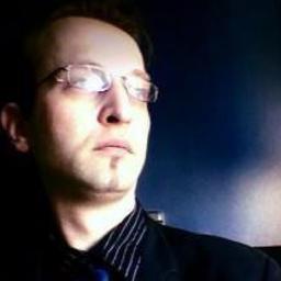 Dani Obermaier - IT- & Marketingmanager - Stollberg/Erzgeb.