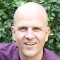 Frank Lowitzsch's profile picture