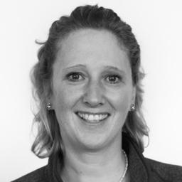Fabienne Schoeman - IBM Deutschland GmbH - Böblingen