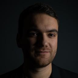 Markus Bonk - ad hoc gaming GmbH - Gera