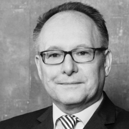 Stefan Engelhardt's profile picture