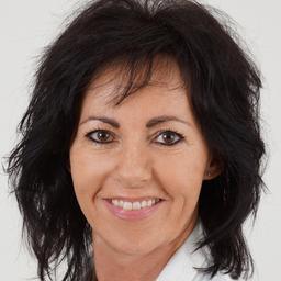 Eva Hess