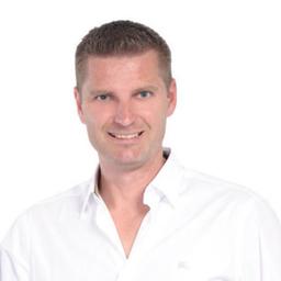 Ronny Bastian - trink-oase.com - Haibach