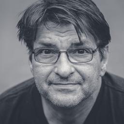 Oliver Grün