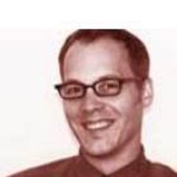 Thorsten Kasperski's profile picture