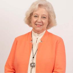 Birgit Bargholz's profile picture