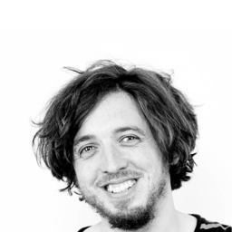 Matthias Wilhelm - TELES Communication Systems GmbH - Wien