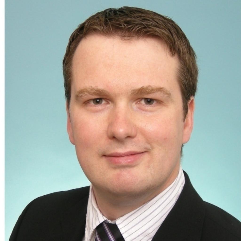 Marc Gundersdorff's profile picture
