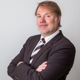 Dieter McDevitt - Noventum Consulting - Münster