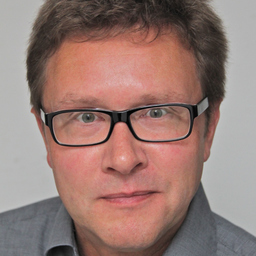 Jörg Schönwald