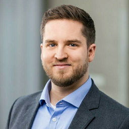 Arne Martin Klemenz - Christian-Albrechts-Universität zu Kiel - Kiel