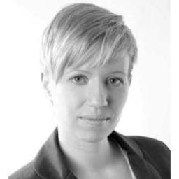 Katrin Bäck - medac GmbH - Wedel