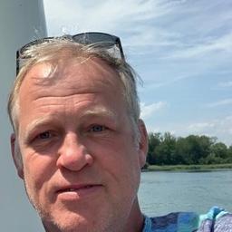 Dipl.-Ing. Thomas Ehrhardt's profile picture