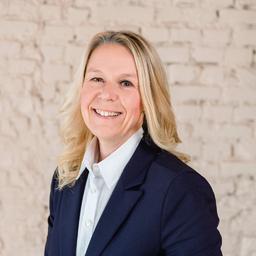 Katja Löhndorf
