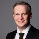 Philipp Preuß - Köln