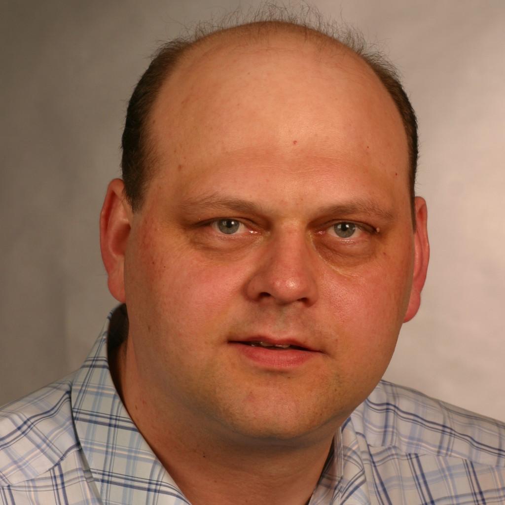 Franz Niemann's profile picture